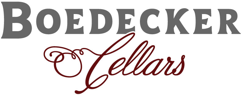 Boedecker Cellars