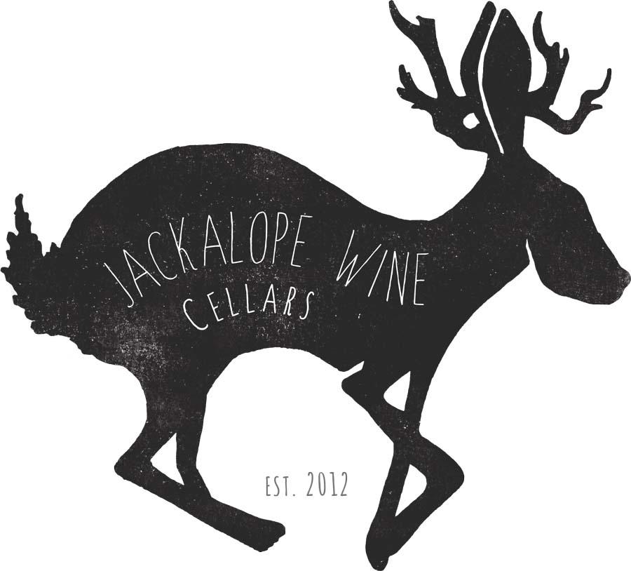 Jackalope Wine Cellars
