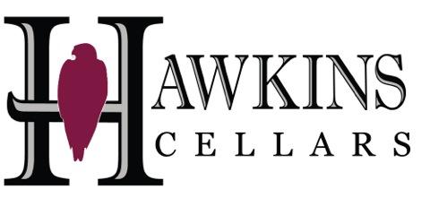 Hawkings Cellars