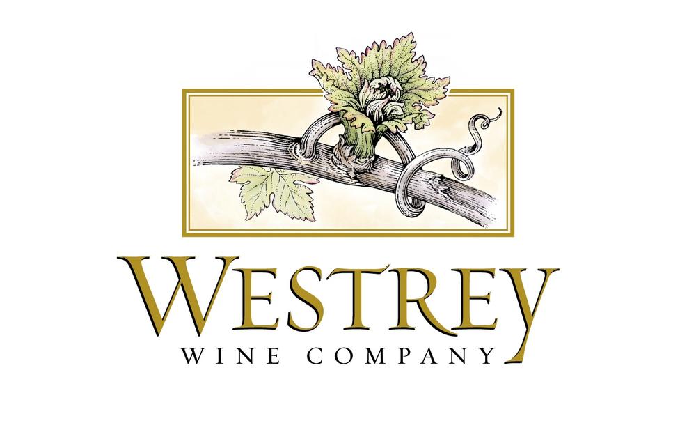Westrey