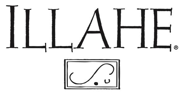 Illahe logo screenshot.png
