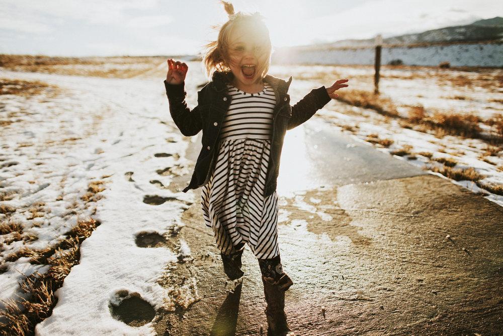 denver_child_photographer.jpg