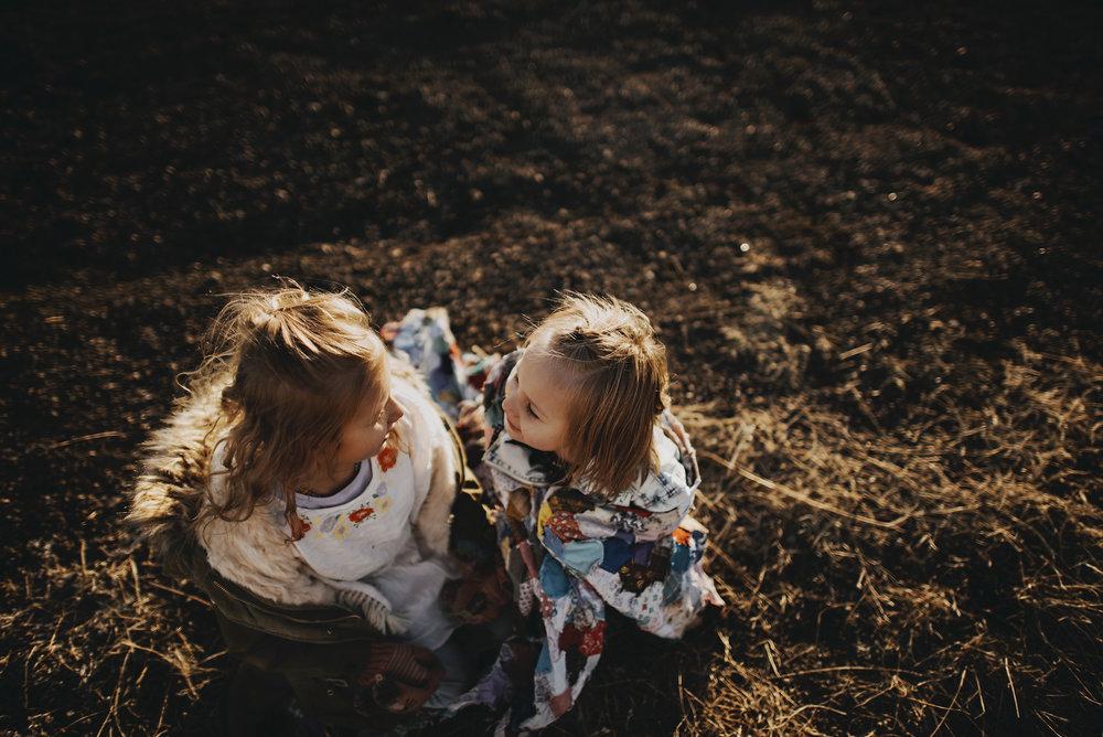 Denverfamilyphotographer.jpg