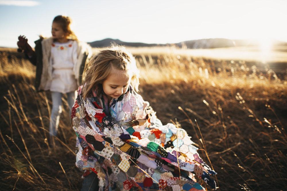 Golden_family_photographer.jpg