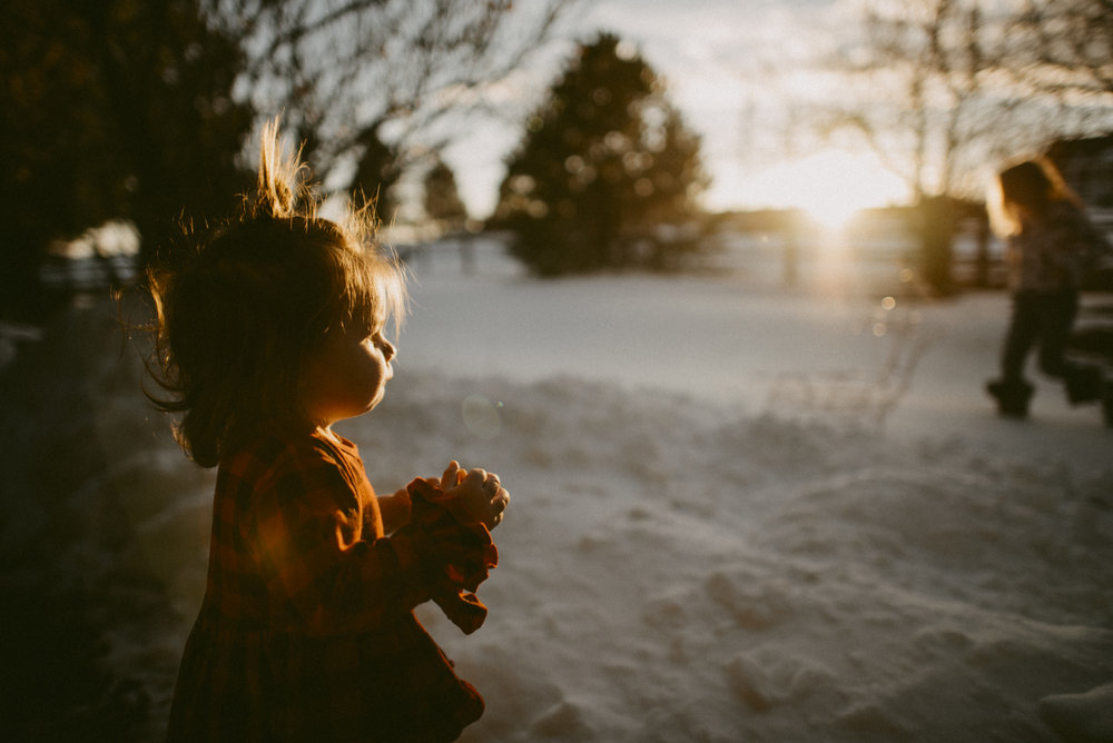 Light_inspired_photographer.jpg