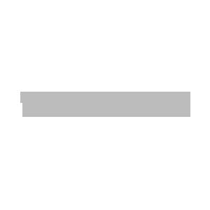 bethseda.png