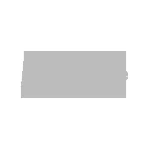 buzztimr.png