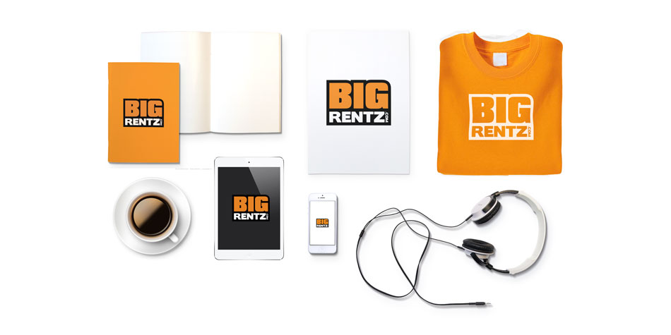 BigRentzComp2.jpg