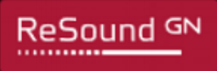 resound-logo-colored.png