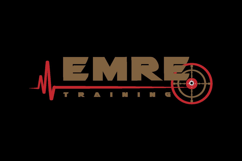 Train my employees emre training emre training 1betcityfo Images