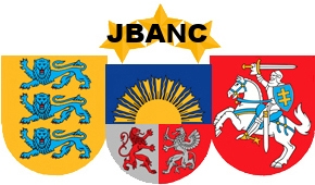 JBANC