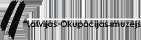 okupacijasmuzejs.png