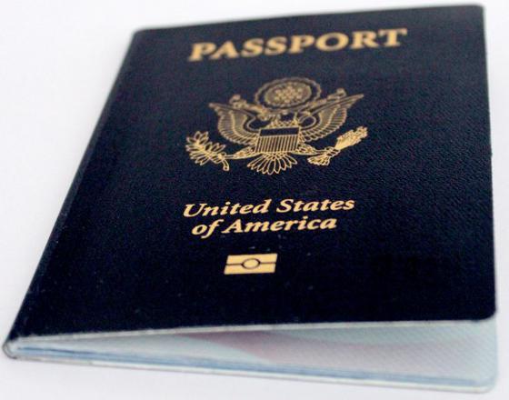 us passport.jpg
