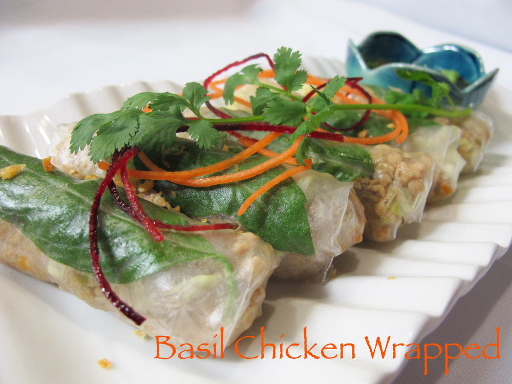 Basil chicken wrap 1.jpg