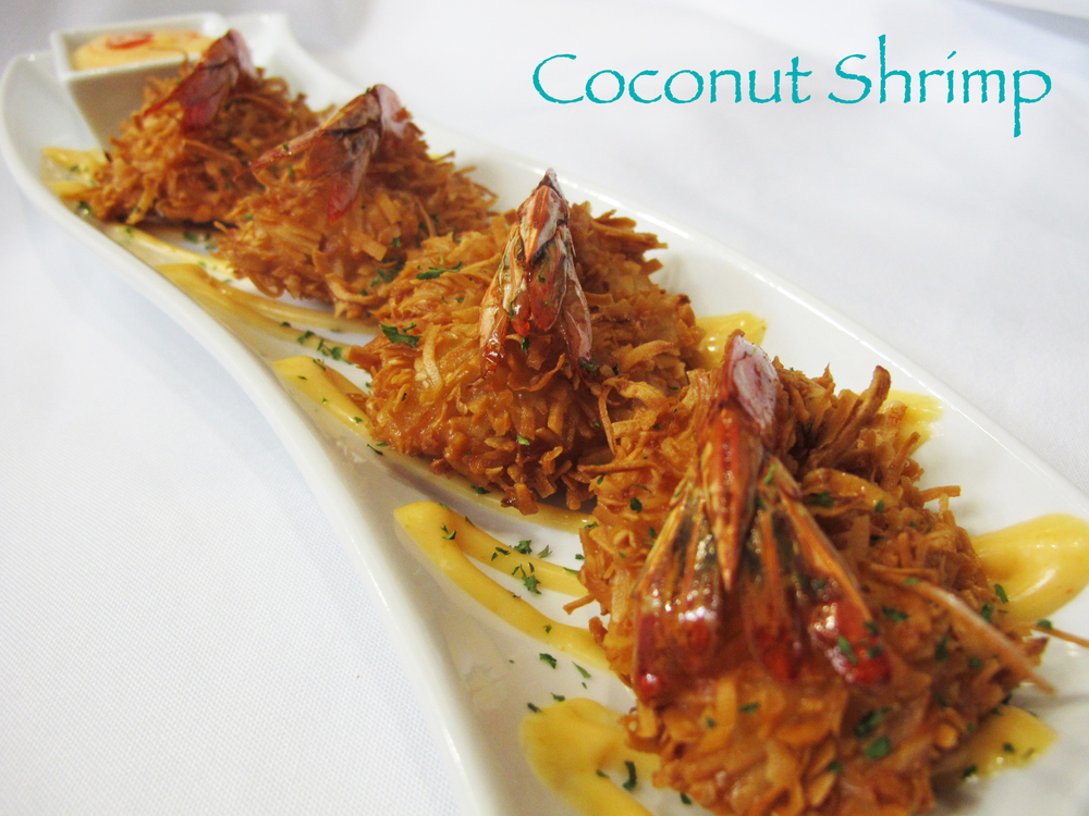COCONUT SHRIMP 1 copy.jpg