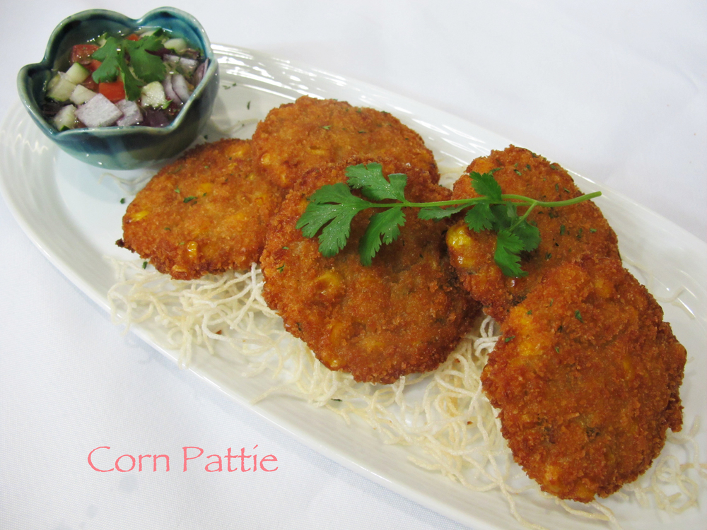 Corn Pattie.jpg
