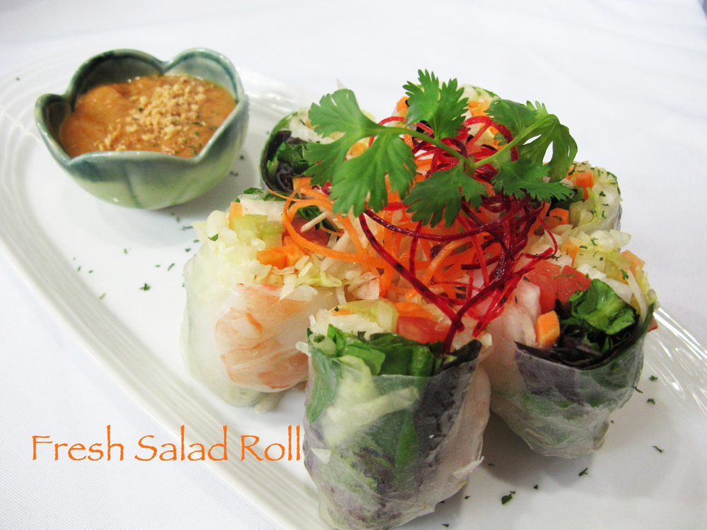 Fresh salad Roll Shrimp.jpg