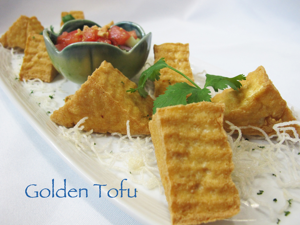 GOLDEN TOFU 1.jpg
