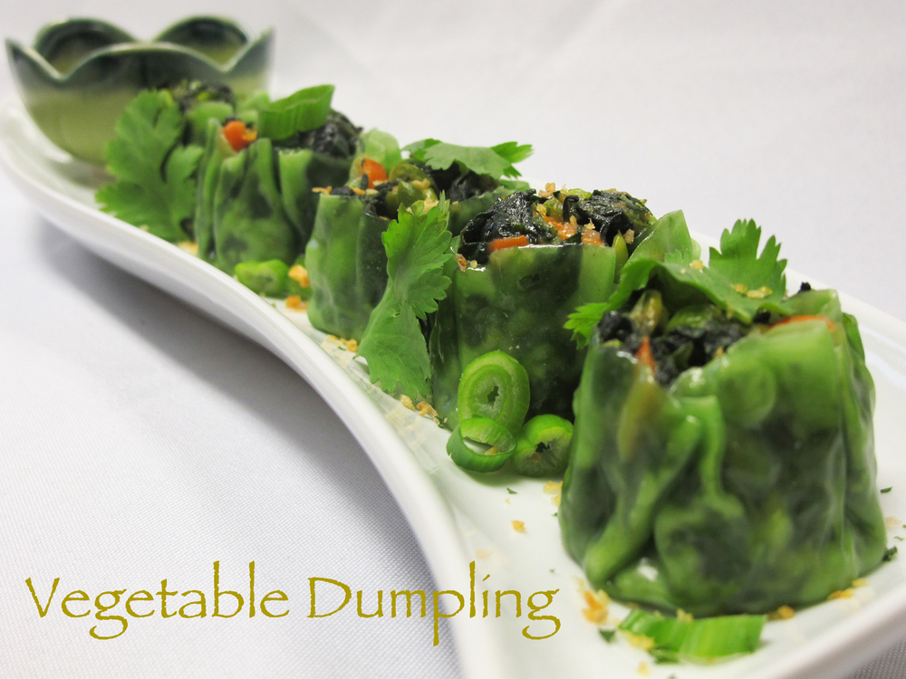 VEGGETTABLE DUMPLING 1.jpg
