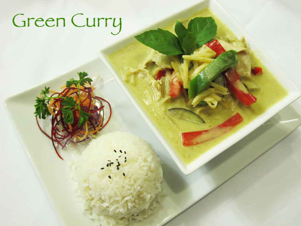 GREEN CURRY 1.jpg