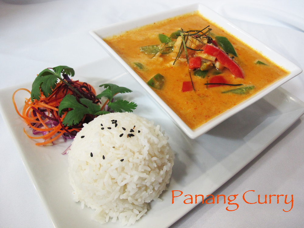 Panang Curry 1.jpg