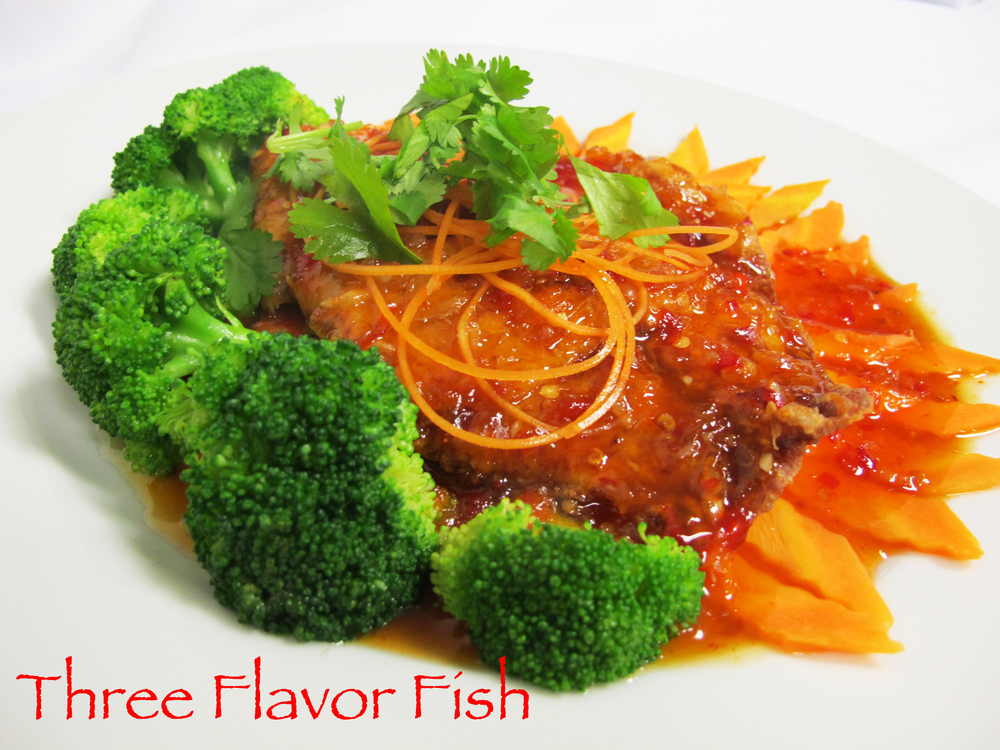 THREE FLAVOUR FISH 1.jpg