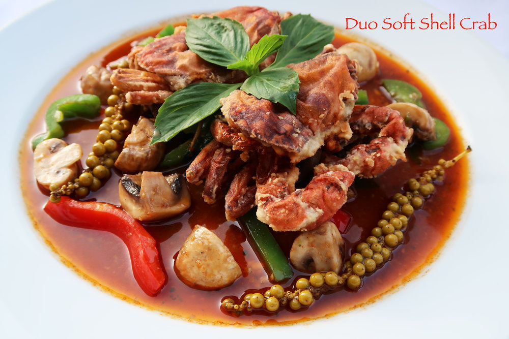 Duo Soft Shell Crab.jpg