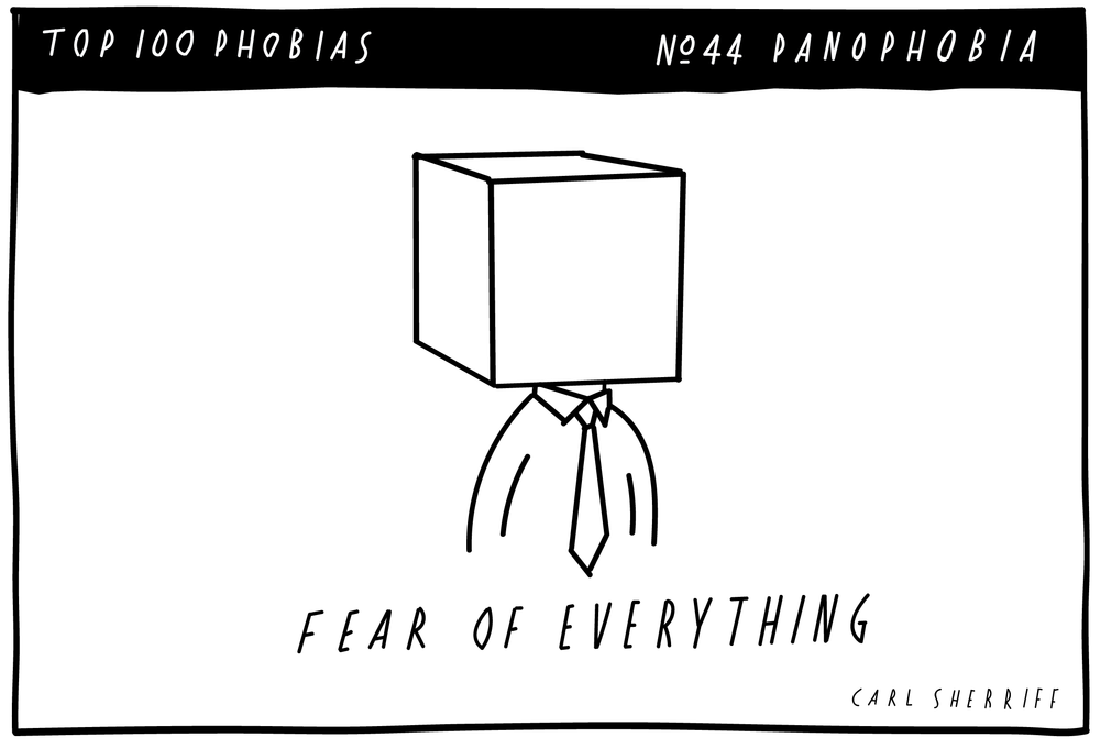 FEAR_EVERYTHING.png
