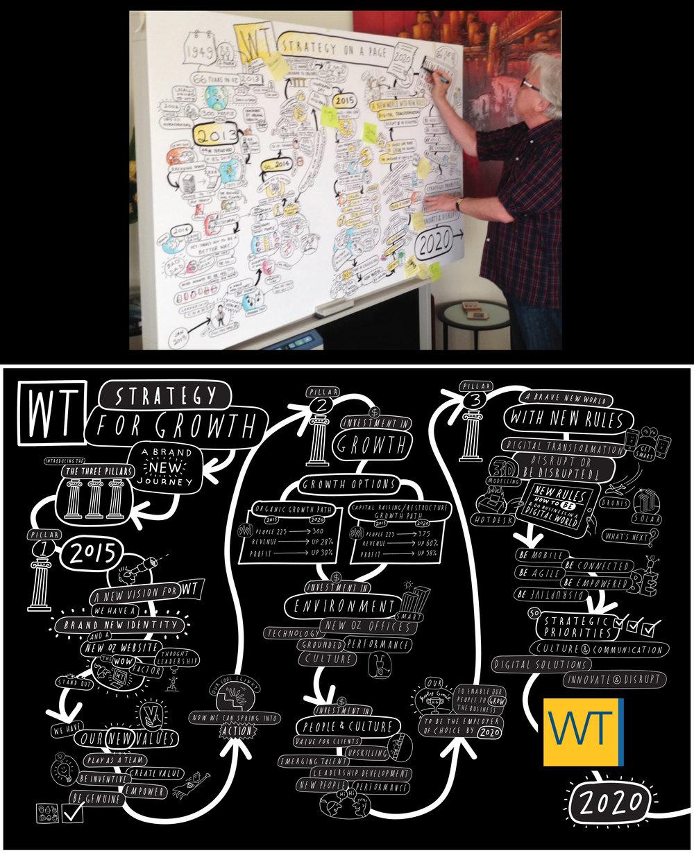 WT_site-01.jpg