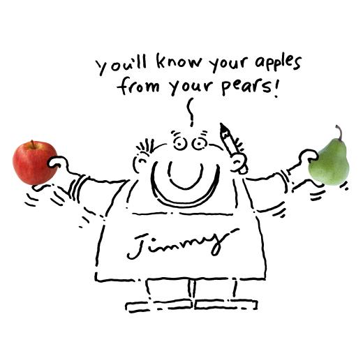 Jimmy_4.36.jpg
