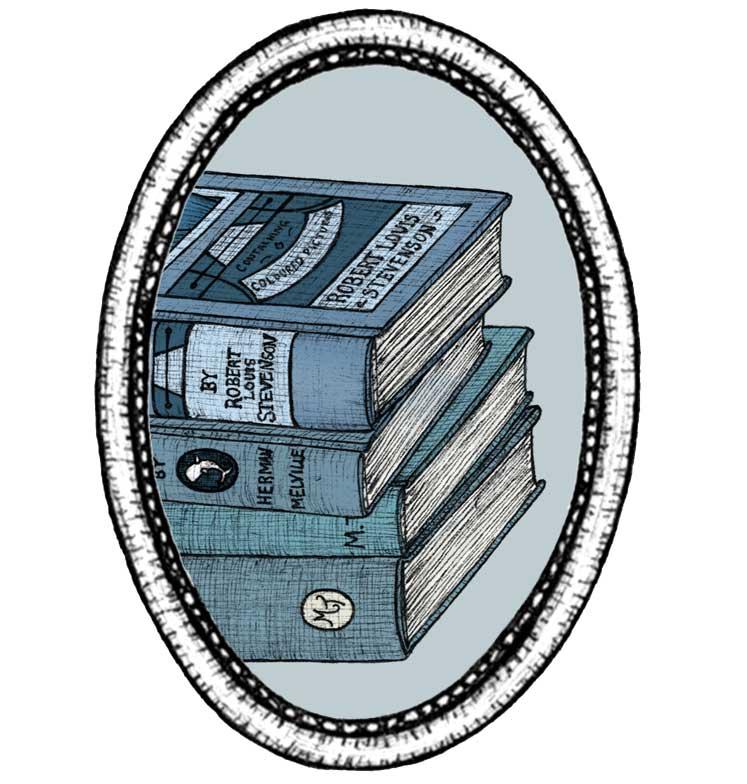 Book-prints-index.jpg