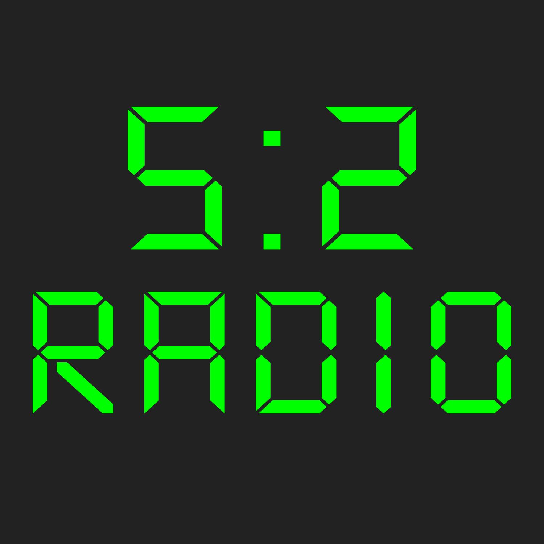 5:2 Radio