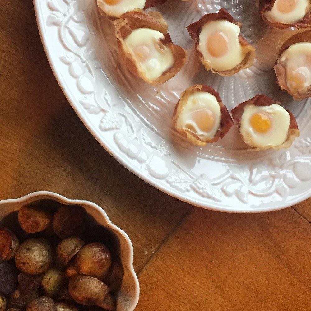 prosciutto eggs.jpg