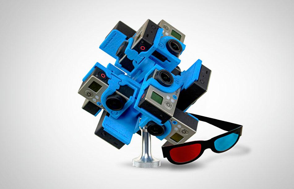 3DH3Pro12-3D-360-Video-01-Boxheader.jpg