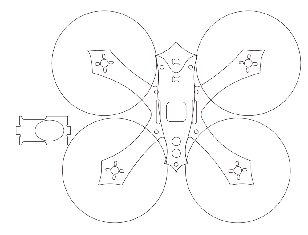 wiring schematic electric plane  wiring  free engine image