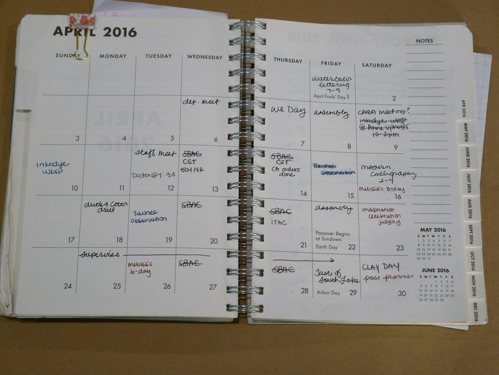 beforeplanner.jpg