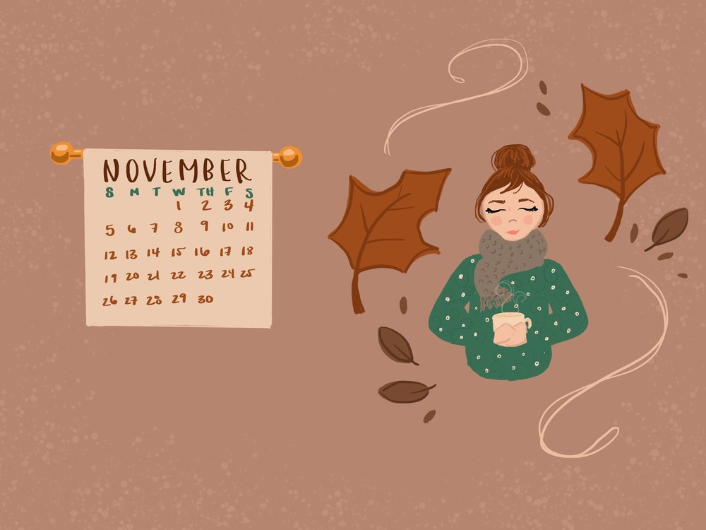 November_background copy.jpg