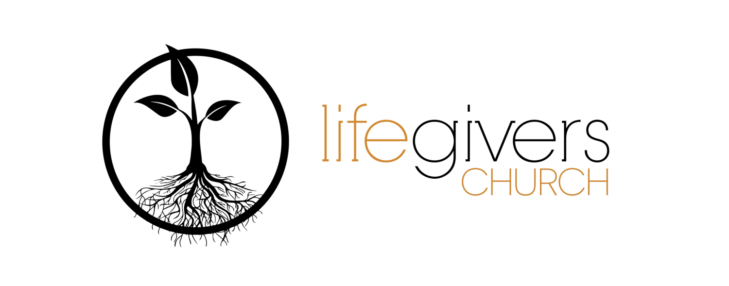 Life Givers Church