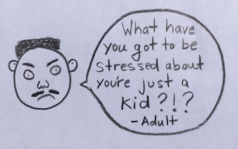 youthmentalhealth