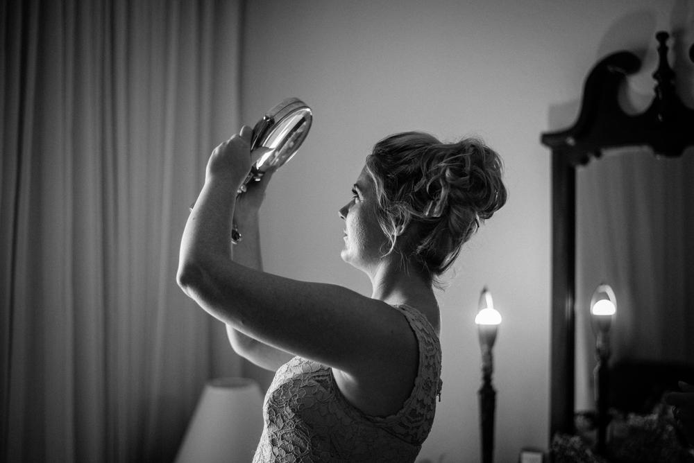 c+l-wedding-58.jpg