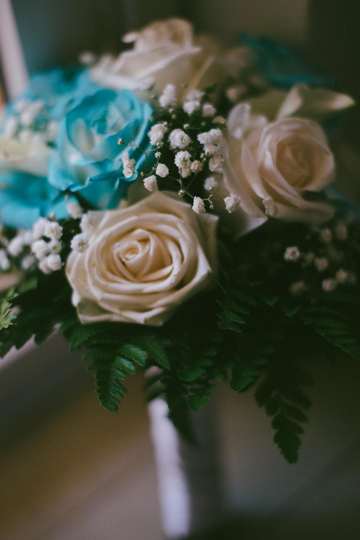 c+l-wedding-79.jpg