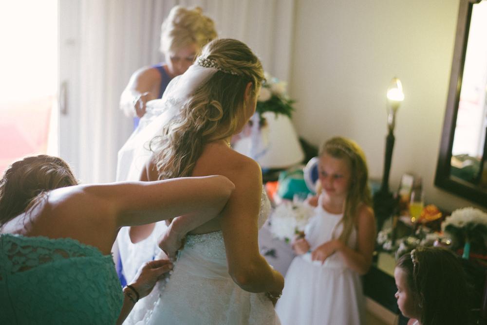 c+l-wedding-94.jpg