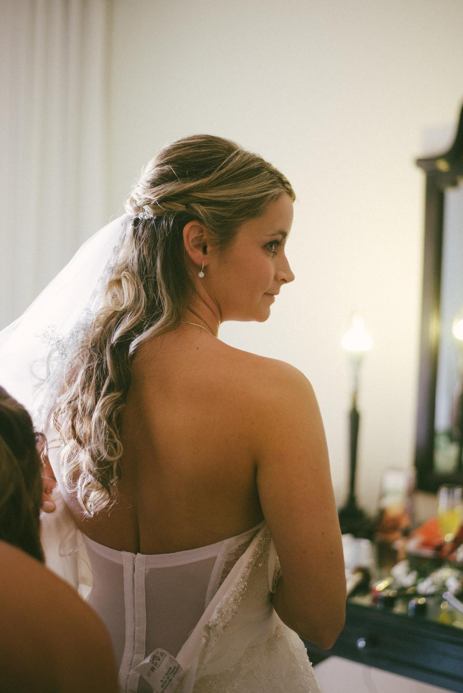 c+l-wedding-88.jpg