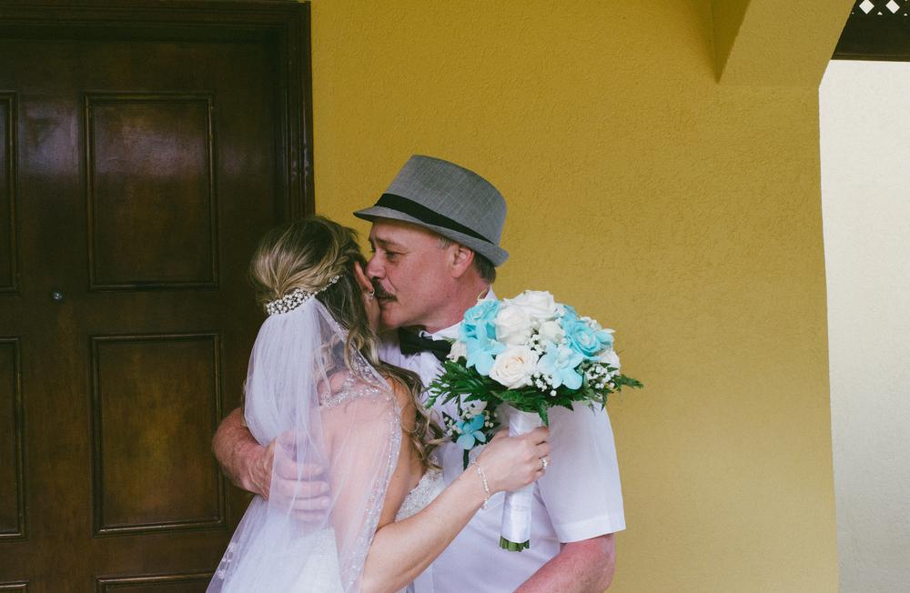 c+l-wedding-97.jpg