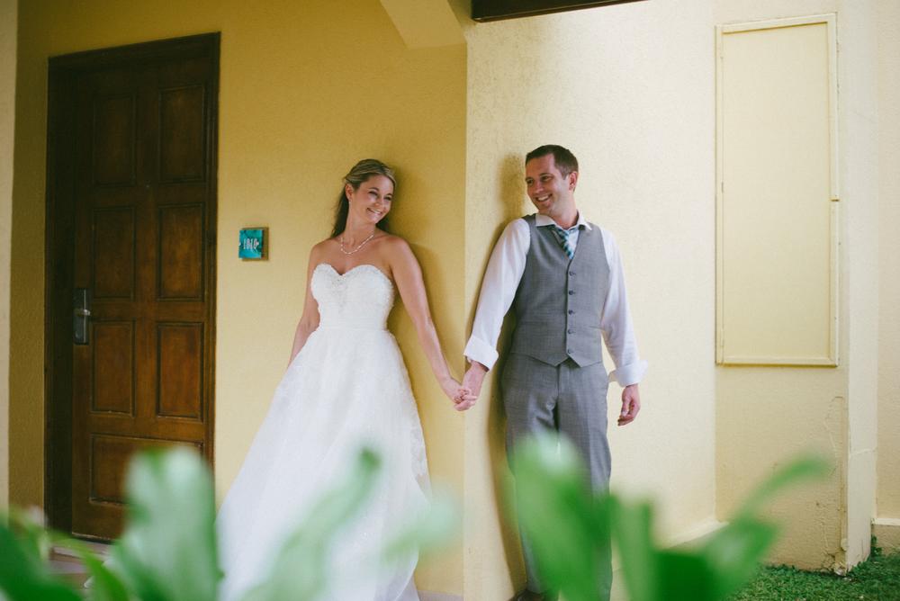 c+l-wedding-860.jpg