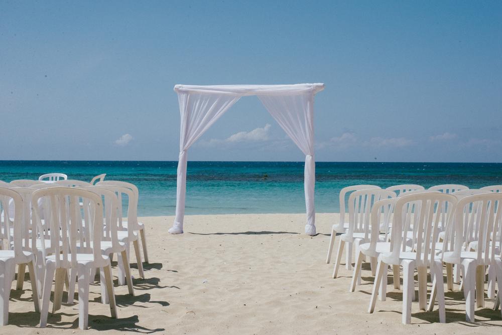 c+l-wedding-39.jpg