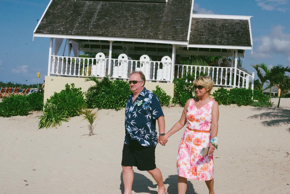 c+l-wedding-101.jpg