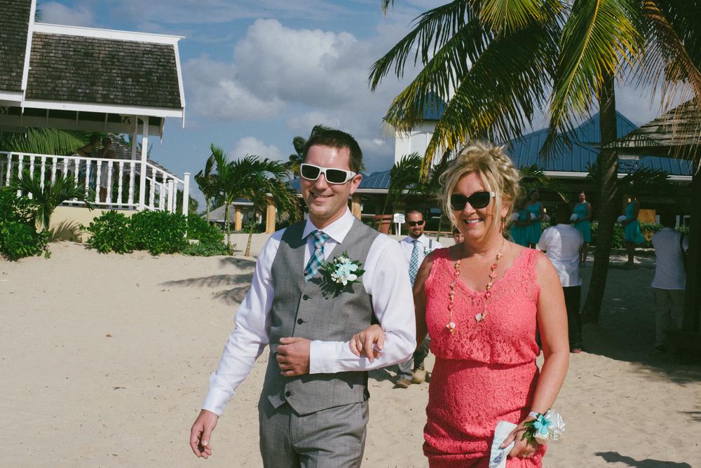 c+l-wedding-109.jpg