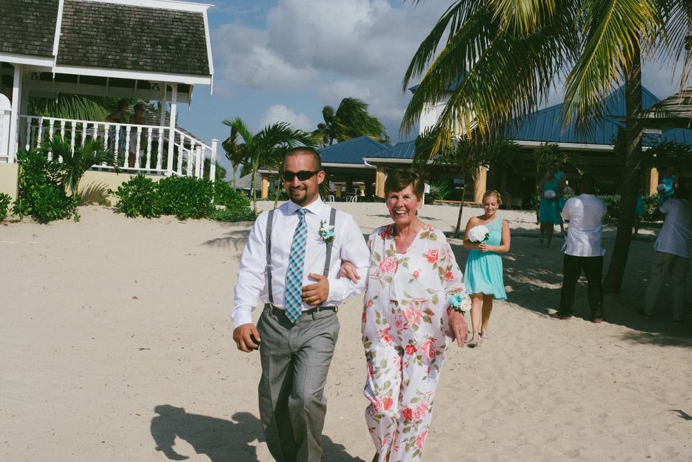 c+l-wedding-114.jpg