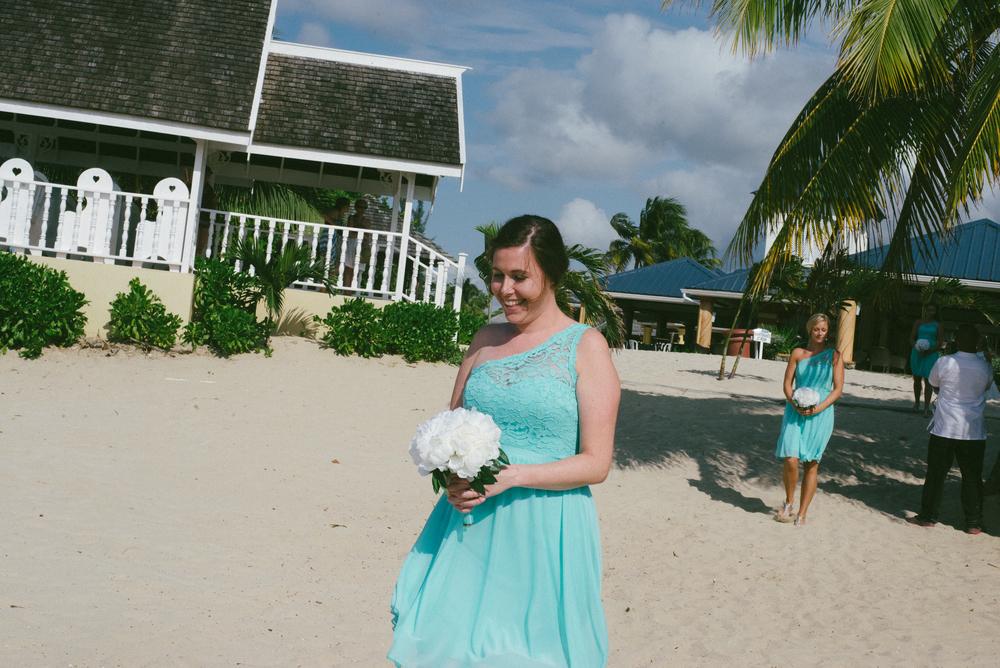 c+l-wedding-121.jpg